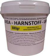 Urea 880gr (Harnstoff, ureum, 46%N)