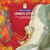 Unni's Story