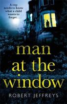 Man at the Window