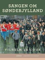Sangen om Sønderjylland