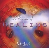 Promise Of Healing