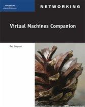 Virtual Machines Companion