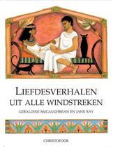 Liefdesverhalen Uit Alle Windstreken