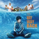 The Way Way Back - Music From