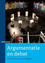 Argumentatie en debat