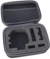Qatrixx GoPro Carrying Case Hoes, maat Small