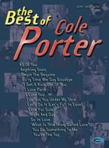 Cole Porter Best of Pvg