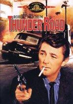 Thunder Road (dvd)