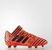 Adidas Nemeziz 17.3 FG Kids 36 2/3