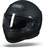 Shoei NXR Motorhelm