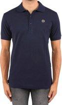 Philipp Plein Polo Shirt SS Original
