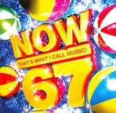 Now That's What I Call Music!, Vol. 67