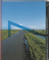 Dutch Architects 7