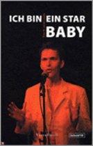 Ich Bin Ein Star Baby + CD