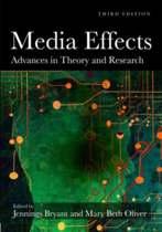Media Effects