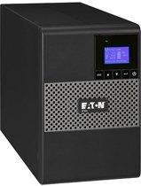 Eaton 5P UPS 1 Fase Line-Interactive Tower 1550VA/1100W