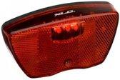 Xlc 4027 LED  - Achterlicht - Rood