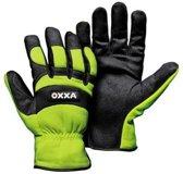 OXXA X-Mech 51-610 Handschoen 10/XL