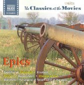 Classics At The Movies 3