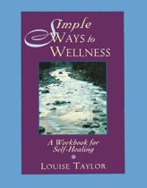 Simple Ways to Wellness