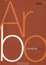 Arbojaarboek 2014
