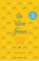 Boek cover De Kleine Heinen van Frank Heinen