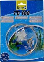 Tetra reinigingsborstel voor aquariumslangen