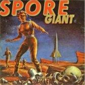 Giant (+ 7'')