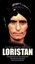 Loristan, Love Songs and Dance Music