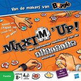 Spel Maxim'Up