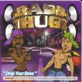 Drop Your Bass