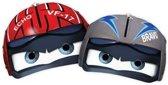 Planes Maskers - 6 stuks