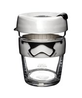 KeepCup Brew Medium Stormtrooper - 340 ml