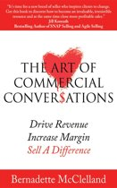 The Art of Commercial Conversations
