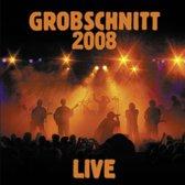 Live 2008 (180 Gr)