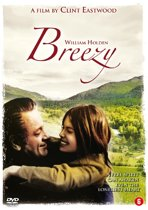 Breezy (dvd)