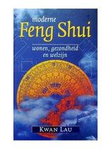 MODERNE FENG SHUI WONEN GEZONDHEID WELZI