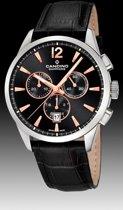 Candino Mod. C4517/G - Horloge