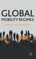 Global Mobility Regimes