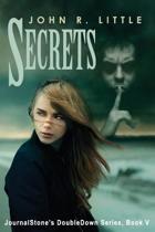 Secrets - Outcast