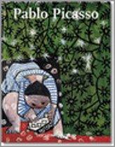 Pablo Picasso-14 prenten