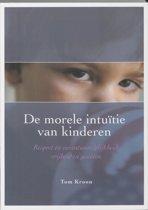 De morele intuitie van kinderen