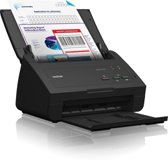 Brother ADS-2100 - Scanner