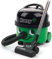 Numatic Harry Pets Hhr202 - Stofzuiger met zak