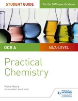 OCR A-level Chemistry Student Guide