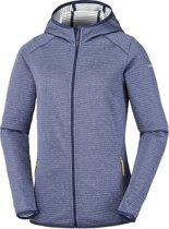 52a554f9c5c bol.com | Columbia vest voor Dames kopen? Kijk snel!