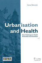 Urbanisation and Health