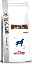 Royal Canin Gastro Intestinal - Hondenvoer - 7,5 kg