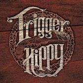 Trigger Hippie