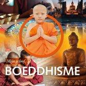 Mijn geloof - Boeddhisme
